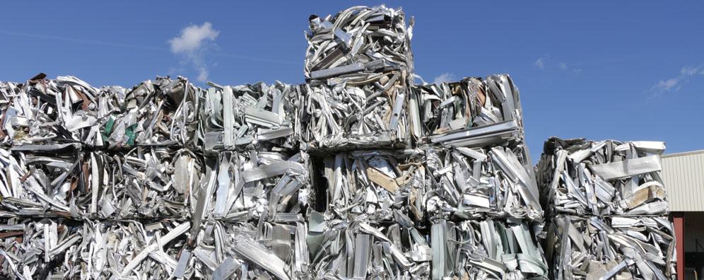 Long Island Scrap Metal Removal Scrap Metal Disposal